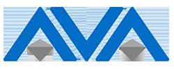 Arrow Valley Automation Ltd